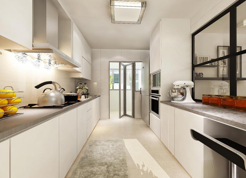 BTO Interior Design.jpg
