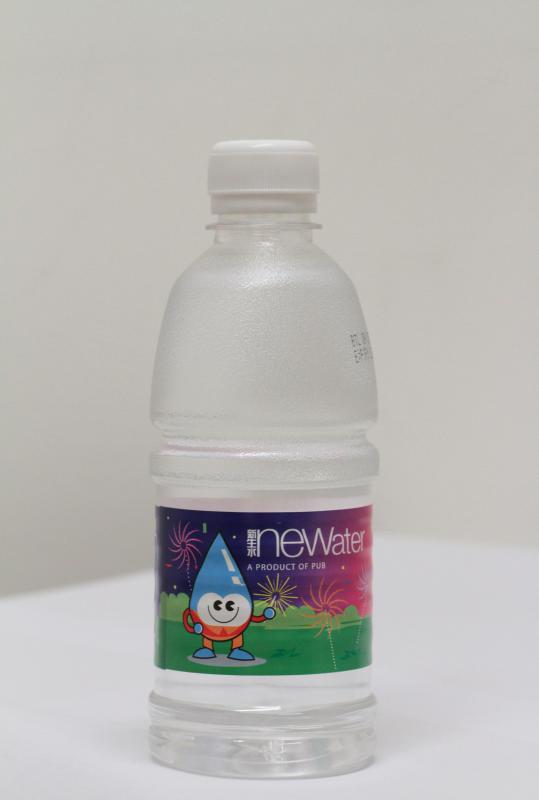 20190121 bottled newater.jpg