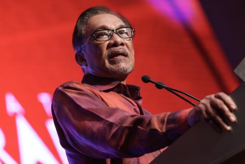 20190122-Anwar.jpg