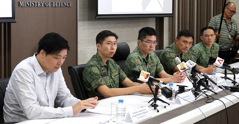 20190124-MINDEF Press Conf.jpg