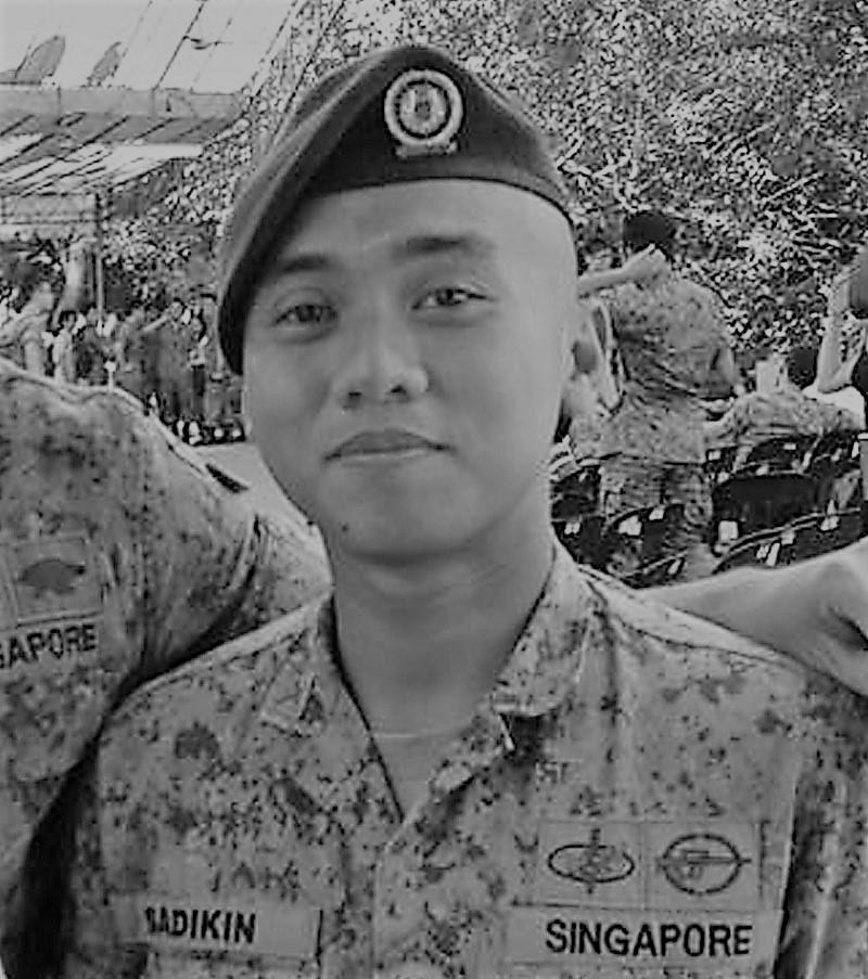 Muhammad Sadikin Bin Hasban BW.jpg