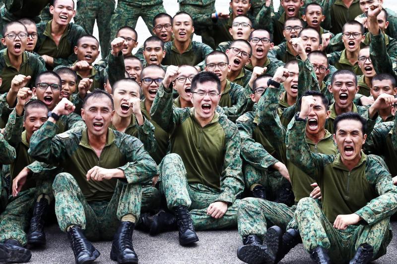 20190125 CDF's SAF Day ZB.jpg