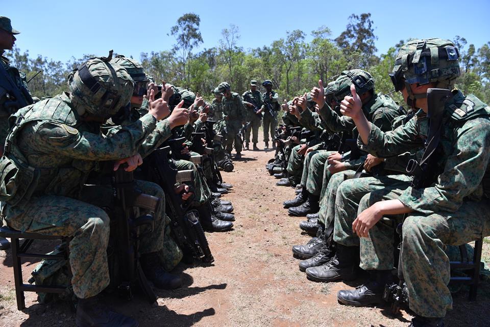 20190125 military training Mindef 1.jpg