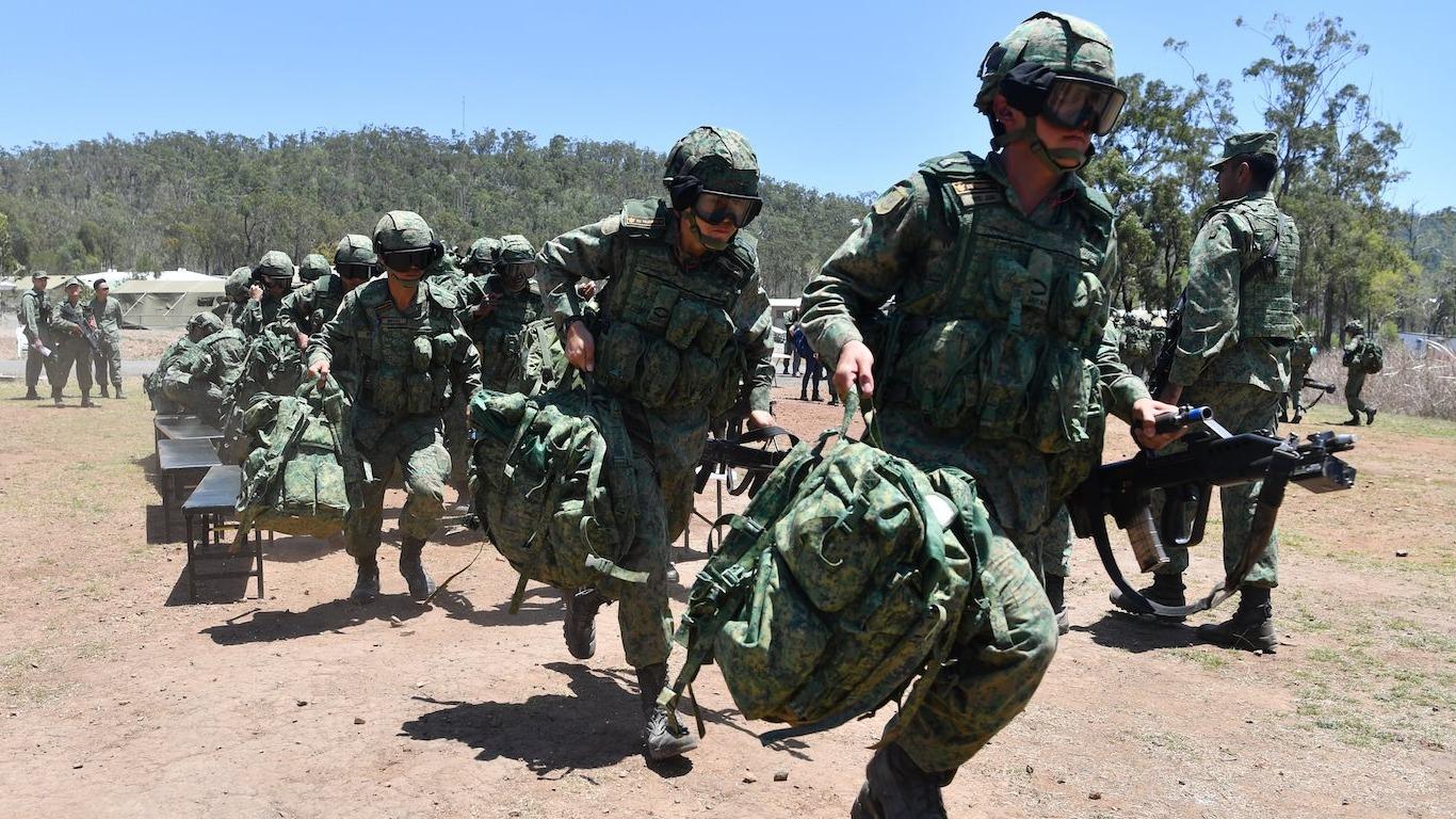 20190125 military training Mindef.jpg