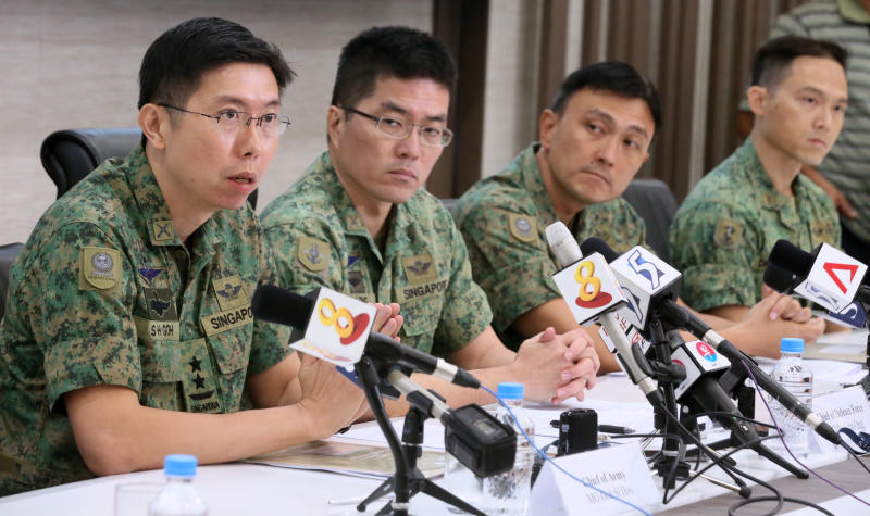 20190129-MINDEF Press Conference.jpg