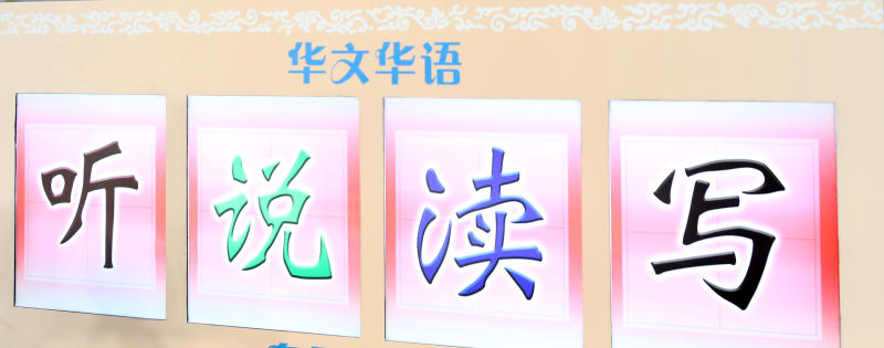 20190201 learn chinese.jpg