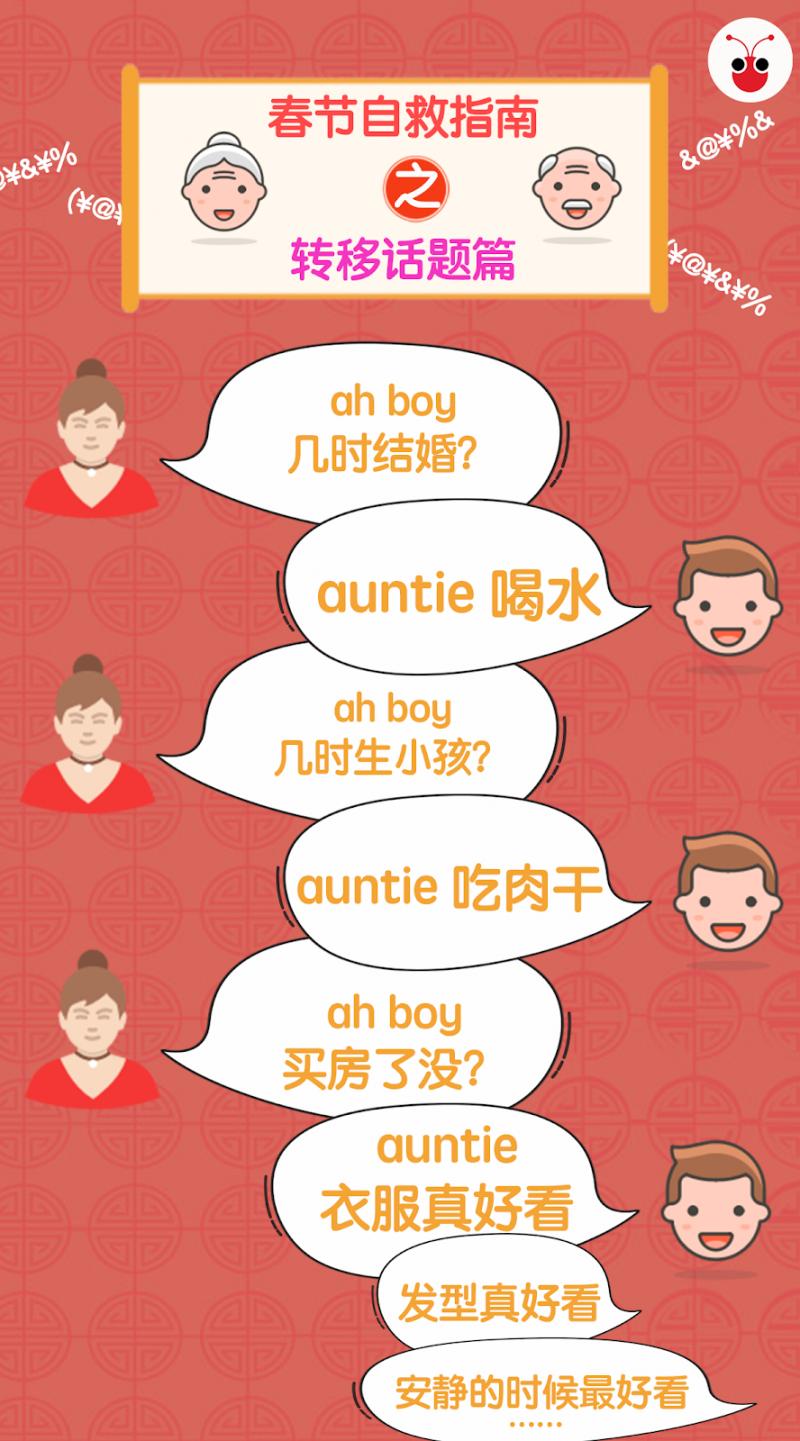 20190201-zhuan yi hua ti.png