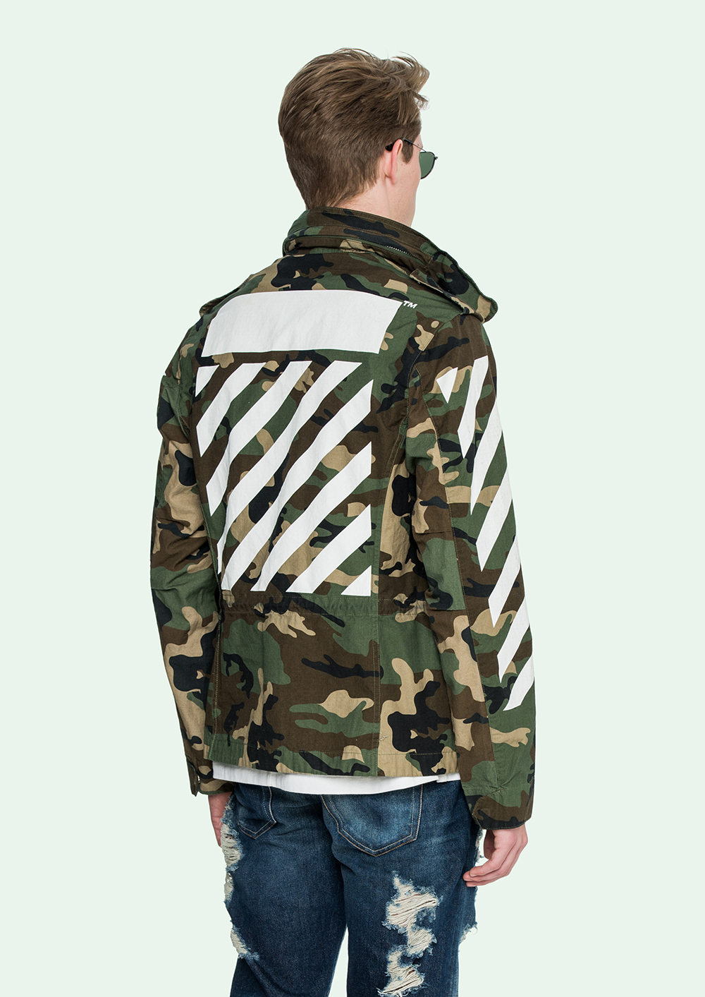 no 3 offwhite.png