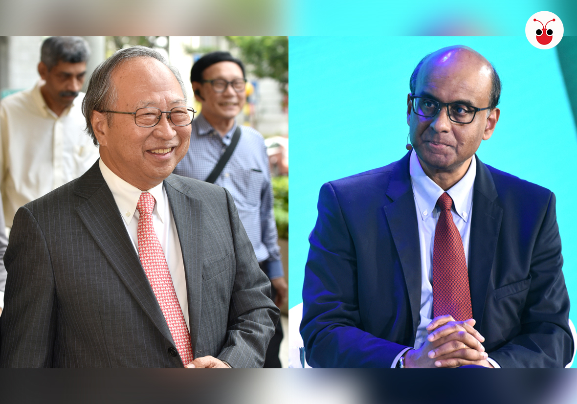 2019-02-04 tcb and tharman.jpg