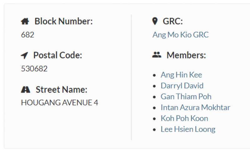 20190207-AMK GRC.png