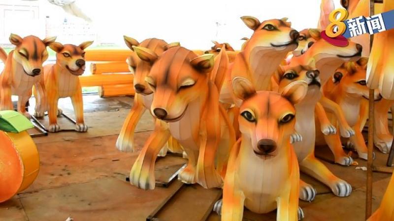 20190207-chinatown dog year.jpg