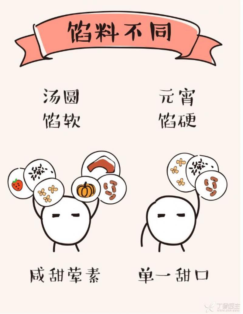 20190215_yuanxiao2.jpg