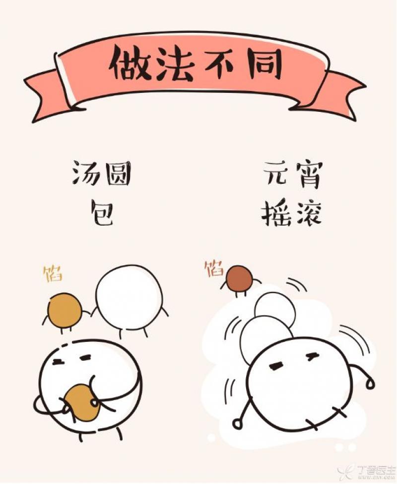 20190215_yuanxiao1.jpg