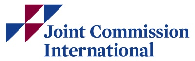 20190208-jci-logo.jpg