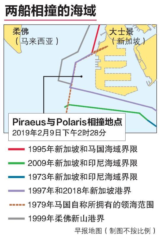 20190211 map zb.jpg