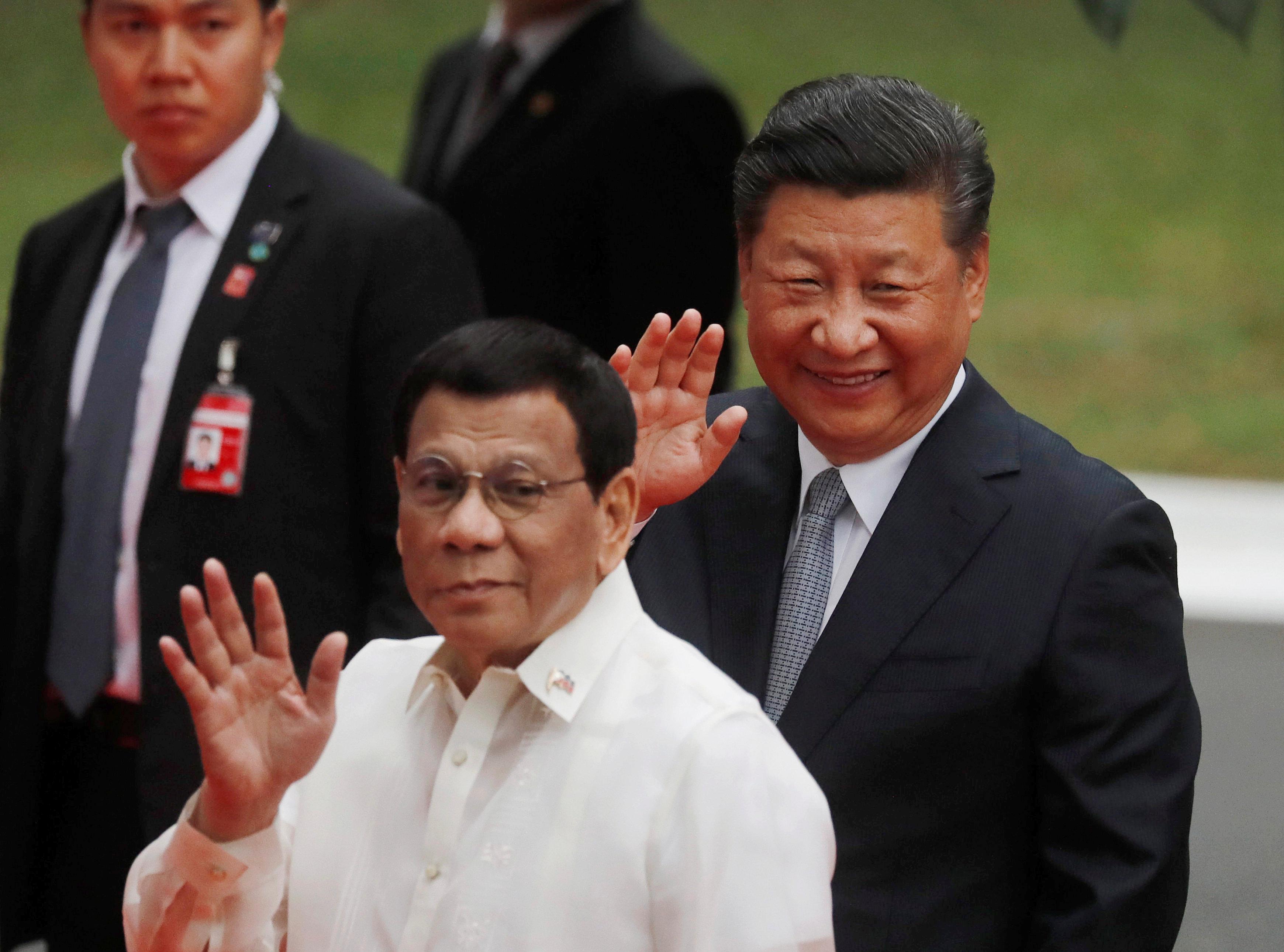 20190213-Duterte.JPG