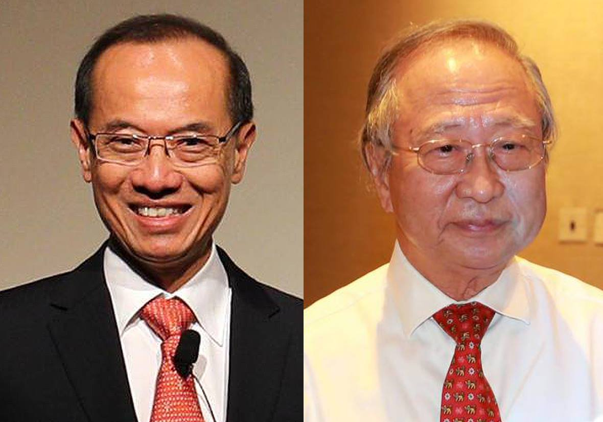 20190219 george yeo and tan cheng bock.jpg