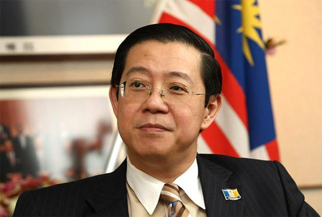 Lim-Guan-Eng-01.jpg