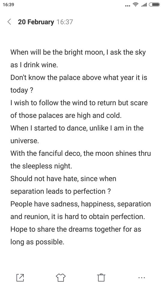 200219 moon comment.png