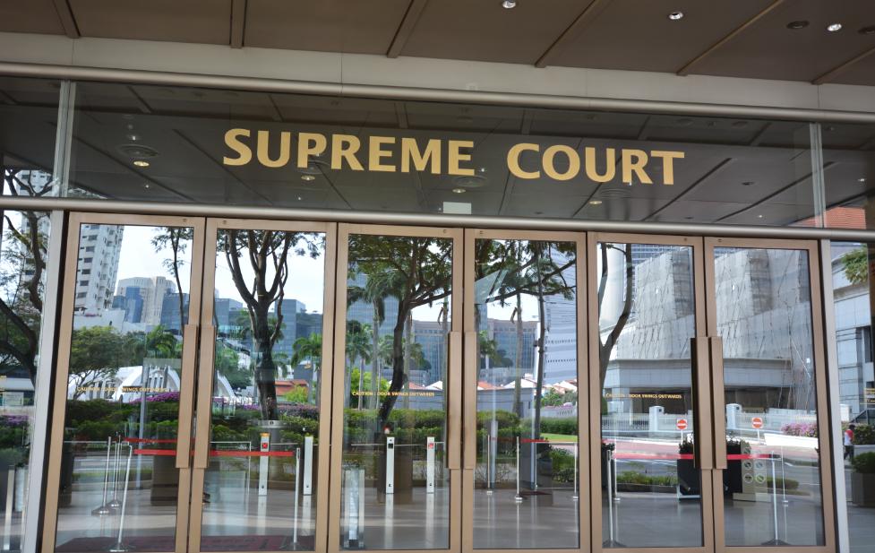 20190220 supreme court internet.png