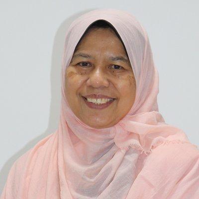 Zuraida Kamaruddin.jpg