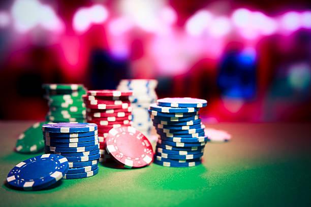 210219 gambling chip.png