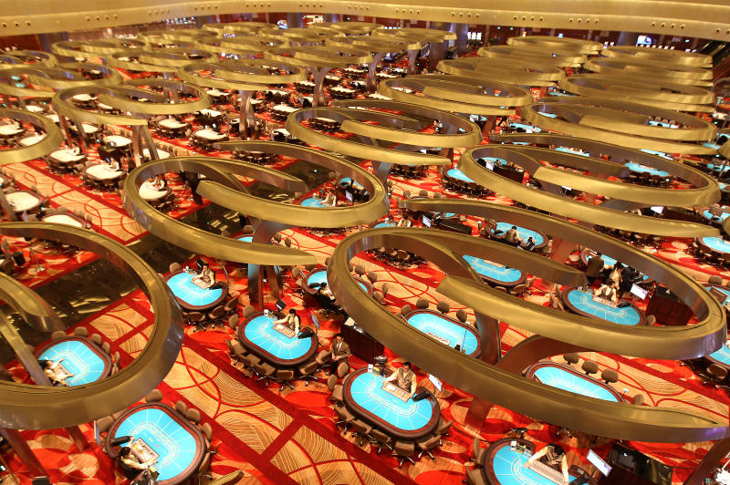 casino cover.png