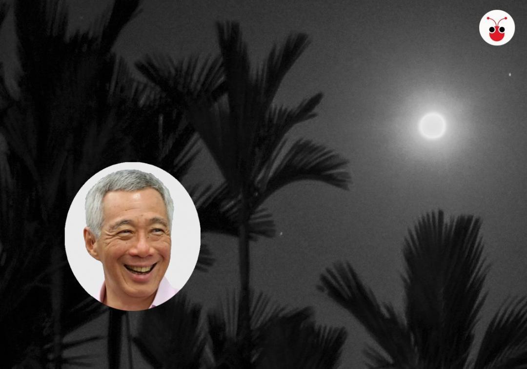 200219 moon.jpg