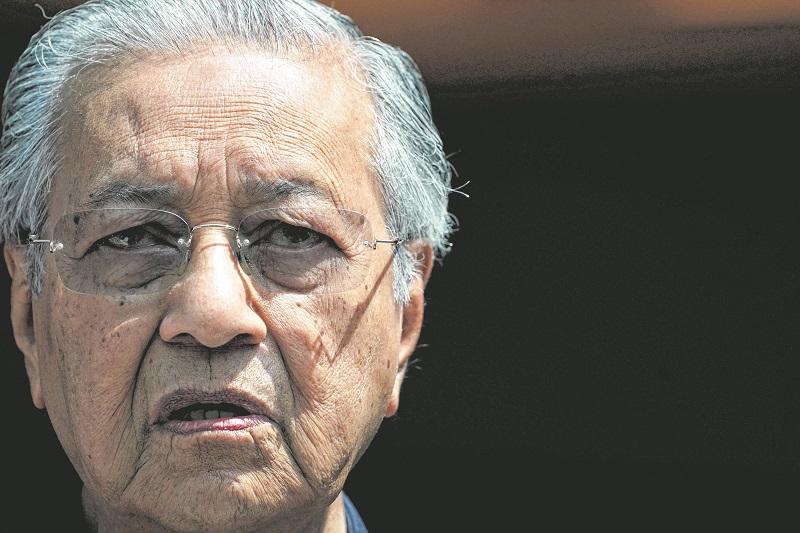 20190226-Mahathir  Closeup.jpg