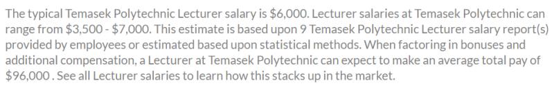 20190226-TP salaries.png