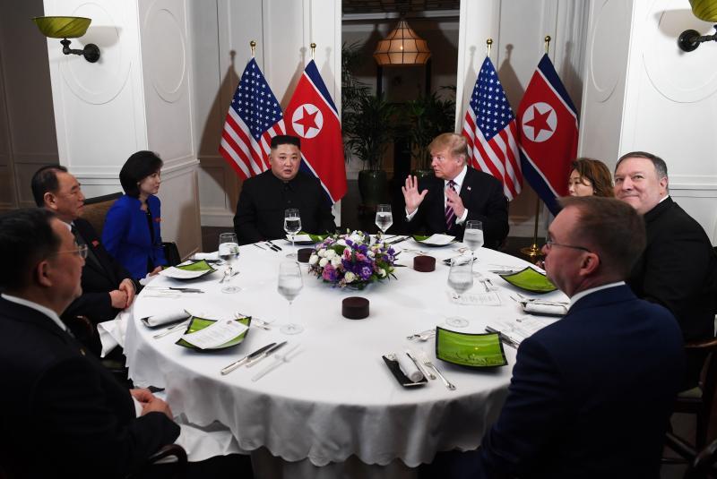 20190227 TKS dinner AFP.jpg