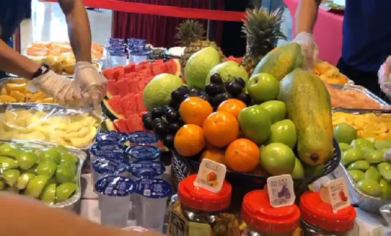 20190227-Kaohsiung Fruits (variety).jpg