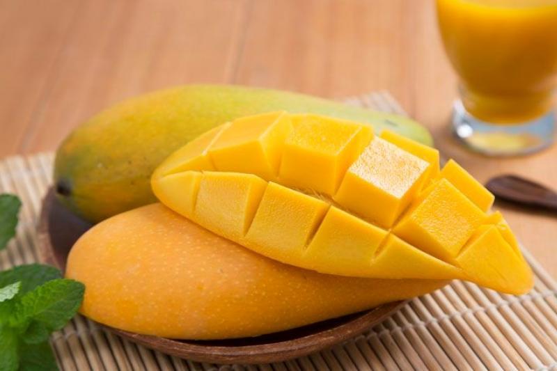 20190227-mangoes.jpg