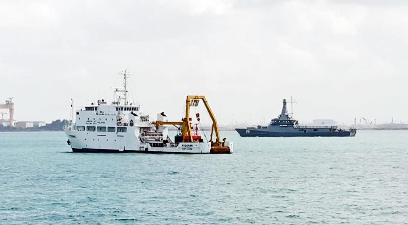 20190301 msia ship.jpg