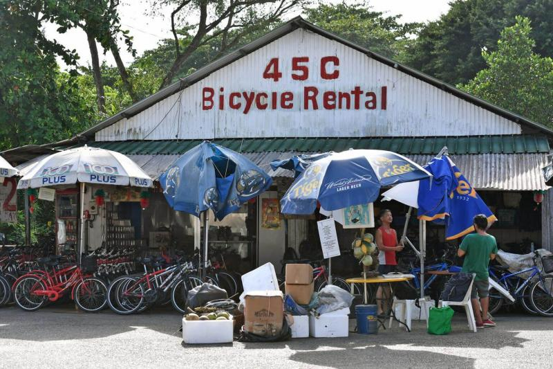 20190301-Pulau Ubin Bike Rental.jpg