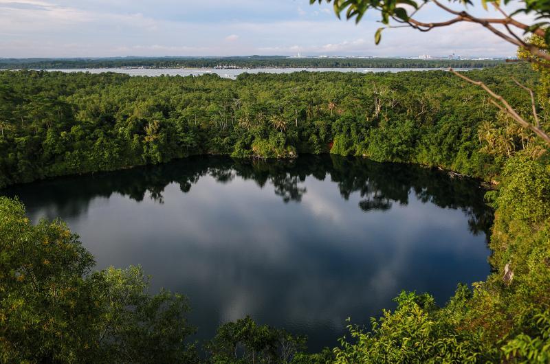 20190301-Pulau Ubin Puaka.jpg