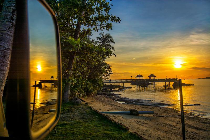 20190301-Pulau Ubin SPUNKTITUD3.jpg