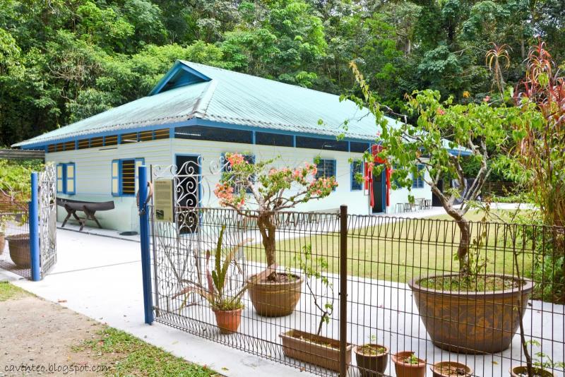 20190301-Pulau Ubin Teck Seng House.jpg