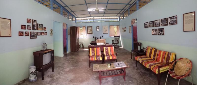 20190301-Pulau Ubin Teck Seng House02.jpg