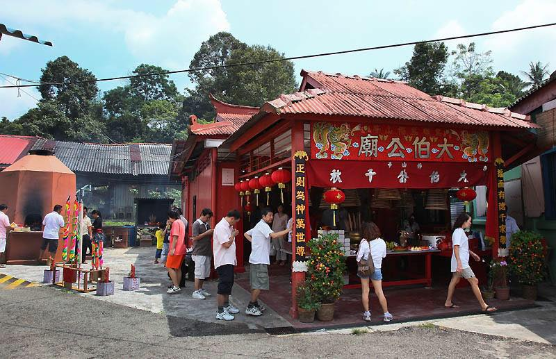 20190301-Pulau Ubin Tua Pek Kong Temple.jpg