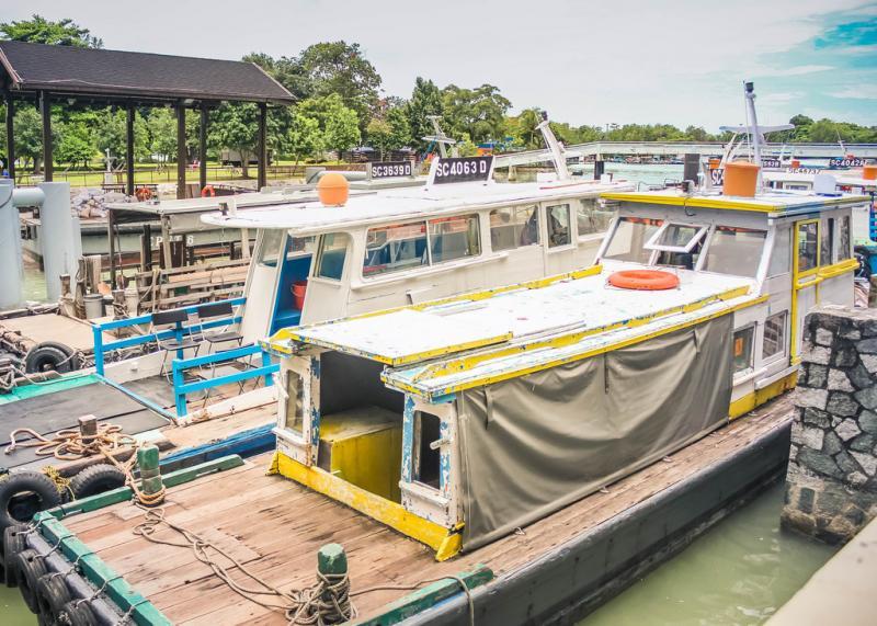 20190301-Pulau Ubin04.jpg