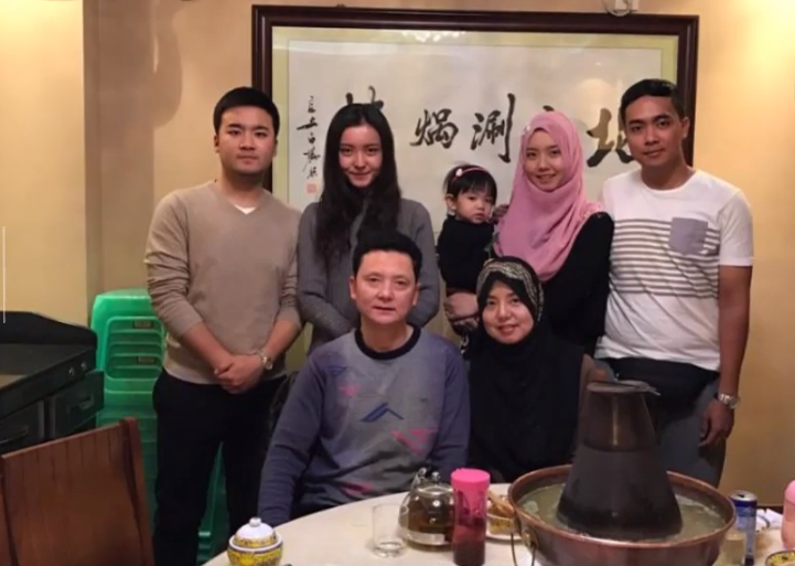 190305family.png
