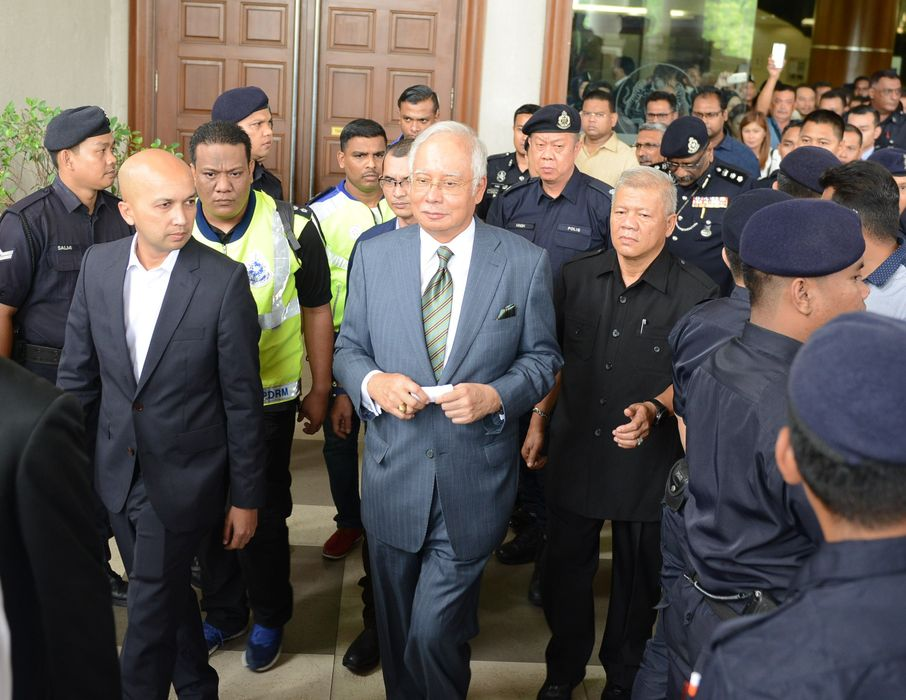 20190305 najib charged.jpg