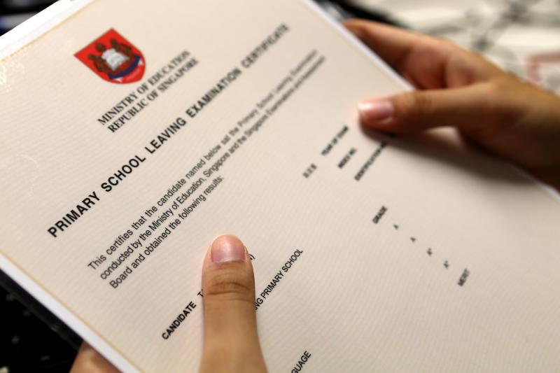 20190305-PSLE Exam Certificate.jpg
