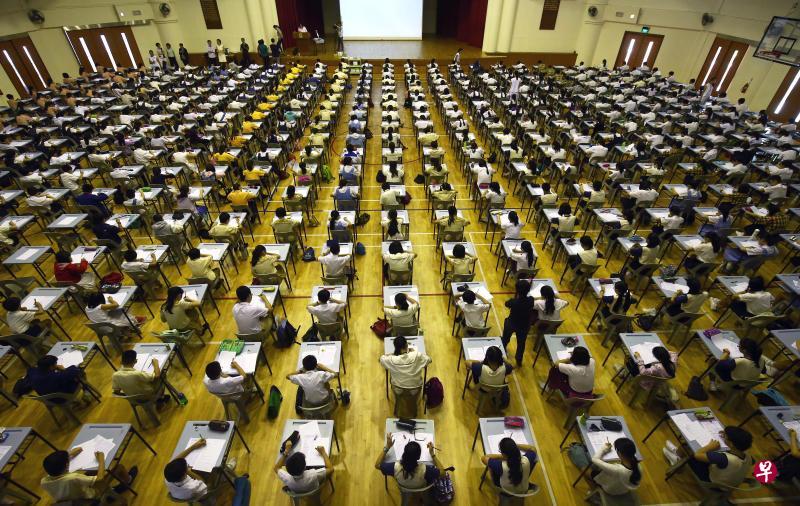 20190305_secondary_exam.jpg