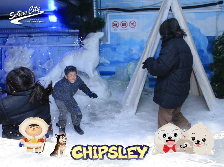 060319 singapore hot play snow.png