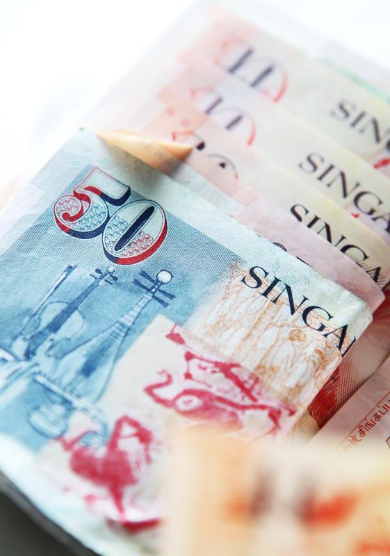 新加坡货币、50元钞票(ZB).jpg