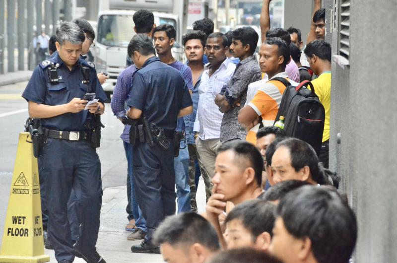 070319 cbd workers police.png