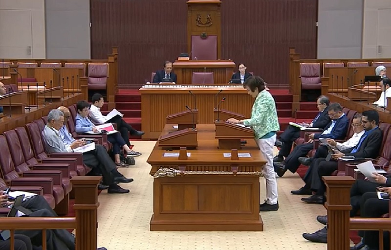 20190307-parliament questioning.jpg