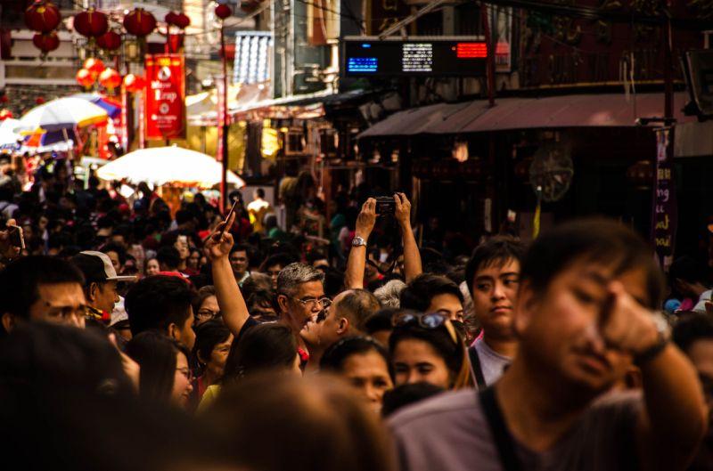 20190308 philippines chinatown.jpg